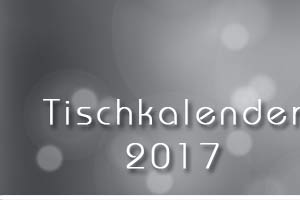 Angebot: Flaschenöffner-Button