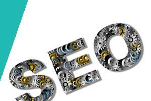 Angebot: Suchmaschinenoptimierung - SEO